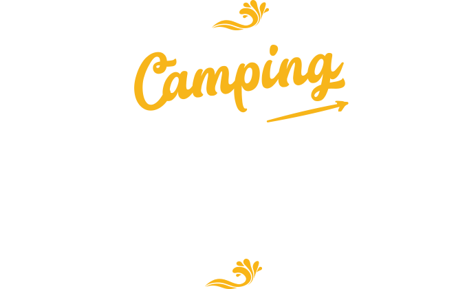 Camping Campagnola in Malcesine on Lake Garda